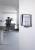 DURABLE Sichttafelsystem SHERPA® WALL 10, mehrfarbig
