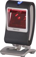 Honeywell Genesis 7580 Vaste streepjescodelezer 1D/2D Zwart