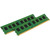 KINGSTON ValueRAM 16GB KVR16LN11K2/16