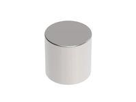 Neodymium cylindermagnet
