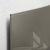 Glas-magneetbord artverum®_glasmagnetboard_artverum_detail_01_taupe