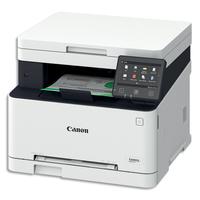 CANON Multifonctions laser couleur MF631CN 1475C017