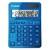 CNO CALCUL BUREAU LS-123K BL 9490B001AA