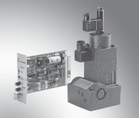 Bosch-Rexroth 2FRE10-4X/25QK4M