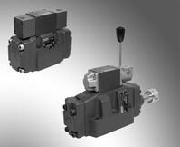 Bosch Rexroth R900587083