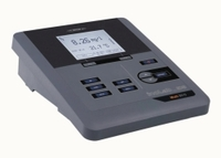 Laboratory instrument inoLab\up6\fs14 ®\up0\fs18 Multi 9310 IDS Type Multi 9310 Description Single instrument