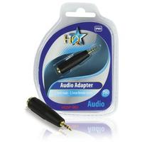 Stereo-Audio-Adapter