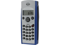 Laser Entfernungsmesser Netto : Laser entfernungsmesser bis 12m integr. taschenrechner internem