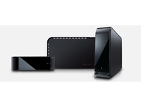 DriveStation HD-LX 1TB USB 3.0