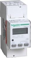 Energiezähler IEM2135 1P+N M-Bus Mid A9MEM2135