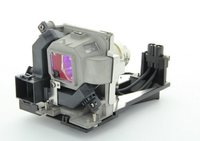 NEC M362X - Originalmodul Original Modul