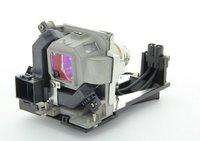 NEC NP-M362X - Originalmodul Original Modul