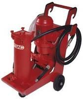 Bosch Rexroth R900220386