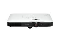 Epson EB-1780W beamer/projector