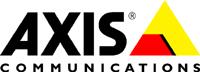 Axis Q8742-E ZOOM 8.3 FPS 24V