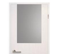 Door-Whiteboard