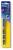 Tintenschreiber Inky 273, blau, Blisterverpackung mit 1 Stift