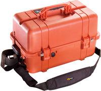 1460 Cases, Orange Ems Ostatní brasny a obaly