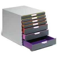 Schubladen-Box