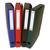 5 ETOILES Bo�te de classement dos de 4 cm, en polypropyl�ne 7/10e assortis