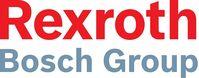 Bosch Rexroth R910997123 ANSCHLUSSPLATTE