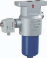 Bosch-Rexroth 450PBF0130-G25B00-V5,0-V