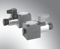 Bosch Rexroth R901234787
