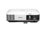 Epson EB-2250U beamer/projector