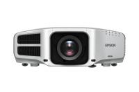 Projektor Epson EB-G7200W Bild 1