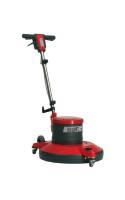 Detailbild - Cleanfix Einscheibenmaschinen R 53-1500 / Ultra High-Speed