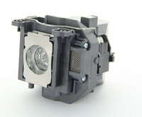 EPSON POWERLITE 450W - Kompatibles Modul Equivalent Module