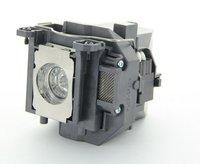 EPSON POWERLITE 460 - Kompatibles Modul Equivalent Module