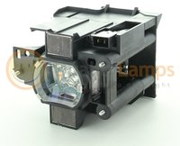 HITACHI CP-X8150 - Projectorlamp module