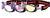 Logo_Farbstreifen
