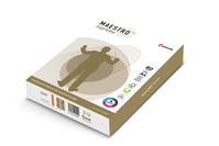 Kopierpapier Maestro Supreme, A3, 160 g/m²