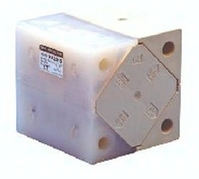 PA2240-03F PA2240-03F SMC Prozess-Pumpe