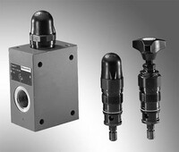 Bosch Rexroth R901018604