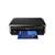 Canon Tintenstrahl-Fotodrucker PIXMA iP7250 Bild1