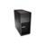Lenovo ThinkStation P520 Tower - 30BE0073GE Bild 4