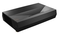 Optoma UHZ65UST beamer/projector Standard throw projector 3500 ANSI lumens DLP 2160p (3840x2160) 3D Zwart