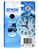 Epson Singlepack Black 27XL DURABrite Ultra Ink Bild 1