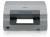 Nadeldrucker Epson PLQ-22 CSM mit USB HUB, NLSP 220V