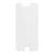 OtterBox AlphaGlass Apple iPhone 6+/6s+/7+/8+ Pro Pack - Gehard glazen screenprotector