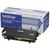 BROTHER Cartouche Laser Noir TN3030 (3500 pages) pour imprimante HL 5130