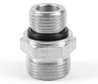 Bosch Rexroth R900057764