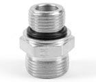 Bosch Rexroth R900206405