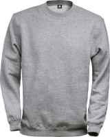 Acode 100225-910-S Sweatshirt CODE 1734 Sweatshirts