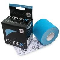 Kintex Kinesiologie Tape Classic, Blau