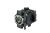 Lampe – ELPLP73 für Epson Projektor EB-Z8150/835xW/845xWU/1000x (x 2)