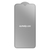 Samsung - Galaxy A40
